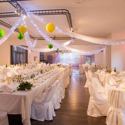 La Salle De Reception La Bichonniere Salle De Reception Mariage